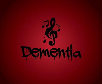 #38 untuk Design a Logo for a Music Producer oleh feroznadeem01