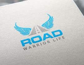 #9 cho Design a Logo for Road Warrior Life bởi ibrandstudio