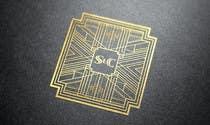 Bài tham dự #52 về Graphic Design cho cuộc thi Gatsby Wedding