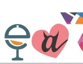 #1 for Design a Logo for local community newsletter af tanujsingla