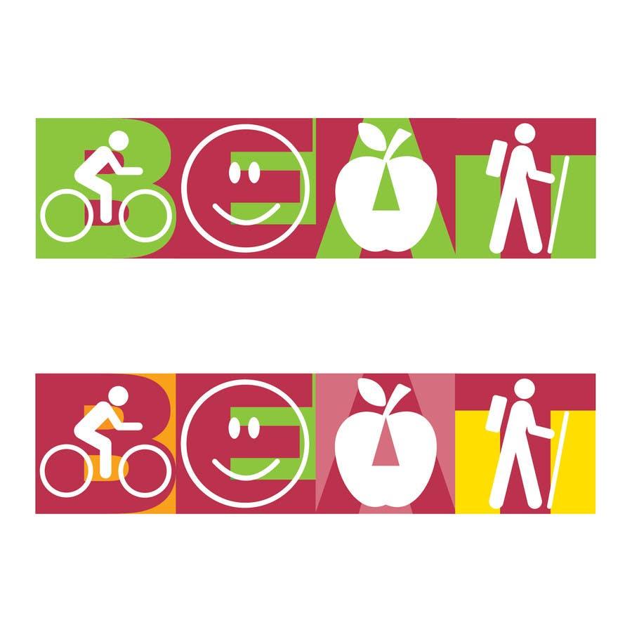 Inscrição nº 14 do Concurso para Design a Logo for local community newsletter