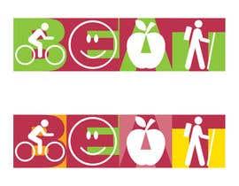 #14 for Design a Logo for local community newsletter af Raveg