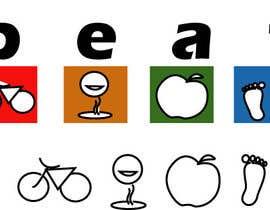 #4 for Design a Logo for local community newsletter af lapogajar