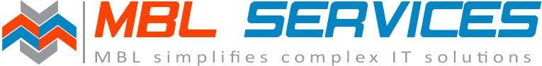 Inscrição nº 122 do Concurso para Design a Logo for IT Services company