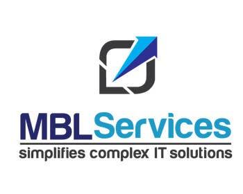 sheraz00099 tarafından Design a Logo for IT Services company için no 88