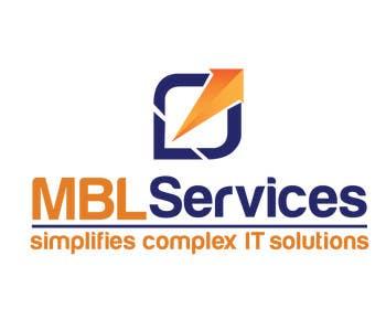 sheraz00099 tarafından Design a Logo for IT Services company için no 89
