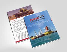 #7 cho Design a Brochure for our company within Mining, Oil and Gas Sector in Australia bởi adnandesign043
