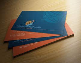 #30 cho Design a letterhead and business cards for a multi service company bởi sadekahmed