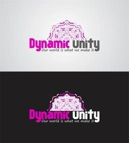 #1 untuk Design a Logo for Dynamic Unity oleh artworker512