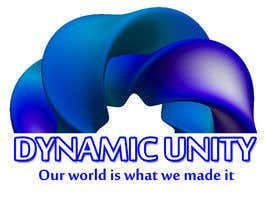 #21 cho Design a Logo for Dynamic Unity bởi RostykG