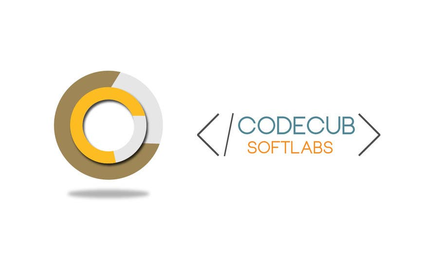 Bài tham dự cuộc thi #16 cho Design a Logo for a Startup Software Firm