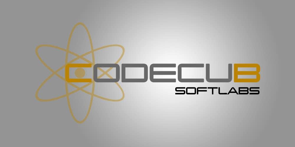 Bài tham dự cuộc thi #6 cho Design a Logo for a Startup Software Firm