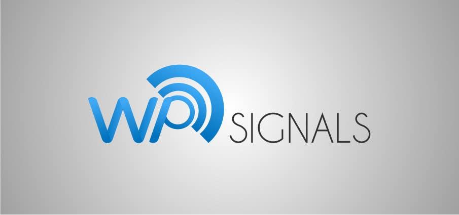 Kilpailutyö #58 kilpailussa Design a Logo for a Web Software Service