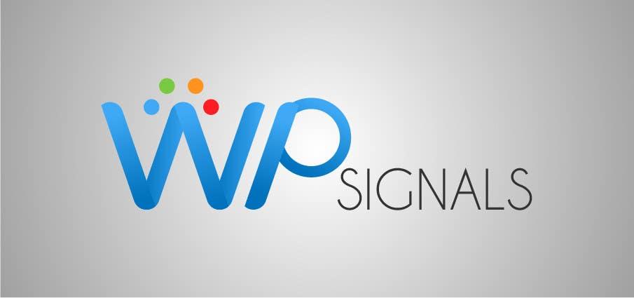 Kilpailutyö #59 kilpailussa Design a Logo for a Web Software Service