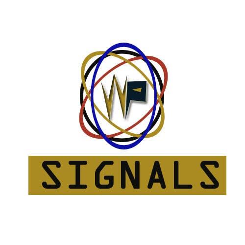 Kilpailutyö #57 kilpailussa Design a Logo for a Web Software Service