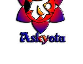 #5 untuk Ontwerp een Logo voor een nieuw merk oleh zizolopez