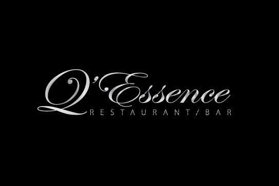 Конкурсная заявка №468 для Logo Design for Q' Essence