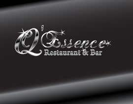 #395 para Logo Design for Q' Essence por pupster321