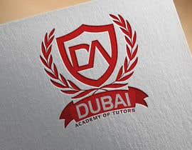 #59 for Design a Logo / Crest for an Academy by GraphicHimani