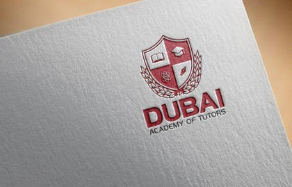 #18 for Design a Logo / Crest for an Academy af farooqshahjee
