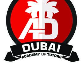 #79 for Design a Logo / Crest for an Academy by melcali