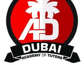#79 for Design a Logo / Crest for an Academy af melcali