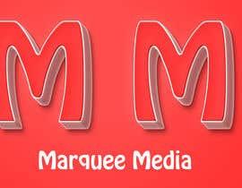 mrcellomac tarafından Design a 3d Logo için no 5