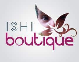 #14 untuk Design a Logo for a Boutique oleh krativdezigns