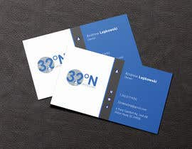 #7 for Graphic Design for Business Card and Rack Card af sridharsilver