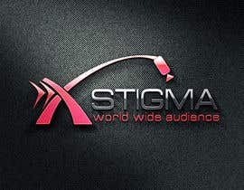 #29 for Design a Logo for XSTIGMA af Masinovodja