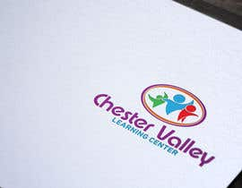 #193 for Design a Logo for Chester af eddesignswork