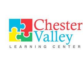 #52 for Design a Logo for Chester af Megha03