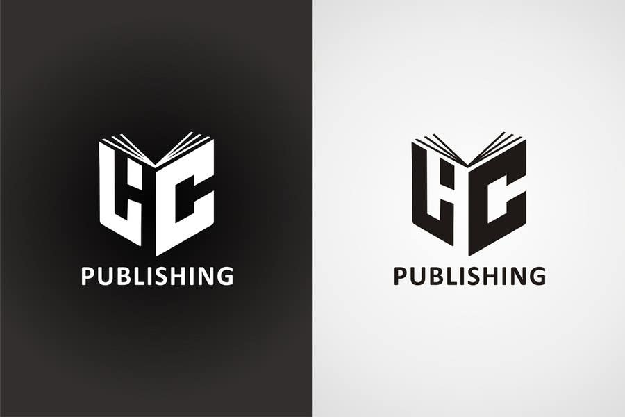 Bài tham dự cuộc thi #97 cho Design a Logo for our Publishing Division (LHC Publishing)