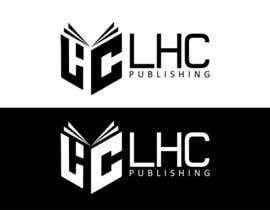 #103 for Design a Logo for our Publishing Division (LHC Publishing) af mmpi