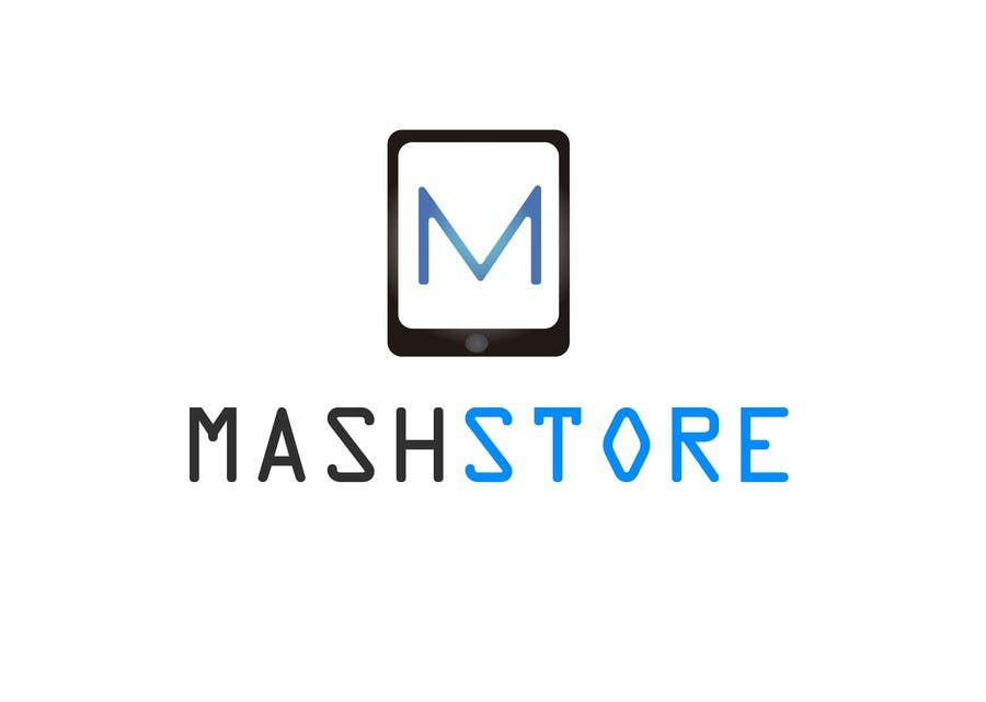 Contest Entry #                                        52                                      for                                         Design a Unique Logo for online Mobile Accessory store