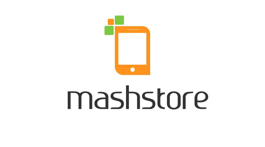 Contest Entry #                                        7                                      for                                         Design a Unique Logo for online Mobile Accessory store