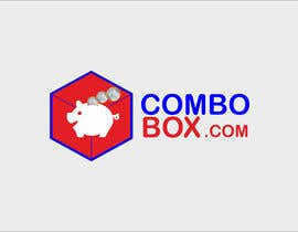 #22 for Design a Logo for combobox.com by edso0007
