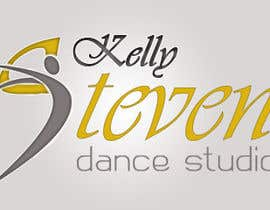 #17 for Steven Kelly Dance Studios by muamerETS