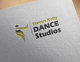 #45 for Steven Kelly Dance Studios by ProDesigners8