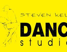 #37 for Steven Kelly Dance Studios af msCherna