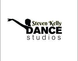 #39 for Steven Kelly Dance Studios by jeetwebdesigner