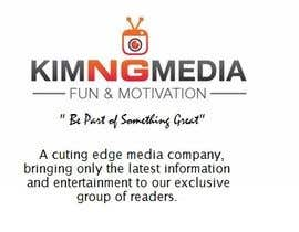#6 for Succinct tagline & short profile for media channel engagement af Shimonu
