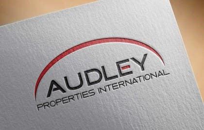 Nro 141 kilpailuun Audley Properties International käyttäjältä nashib98