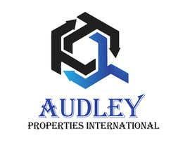 Nro 138 kilpailuun Audley Properties International käyttäjältä rahulkejriwalrk