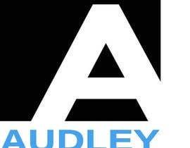 omonditoons tarafından Audley Properties International için no 139
