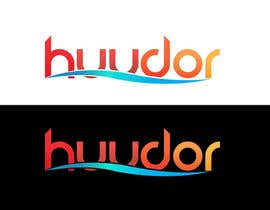 #3 cho Design a Logo for huudor bởi medokhaled