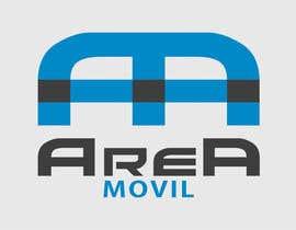 #47 for Diseñar un logotipo para pagina web af mavrilfe