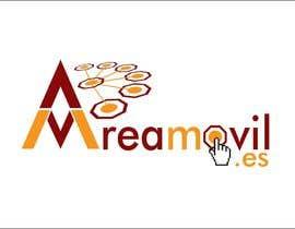 #49 for Diseñar un logotipo para pagina web af pherval