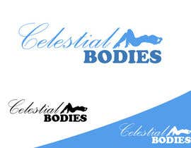 #1 for Design a Logo for Celestial Bodies by orlan12fish