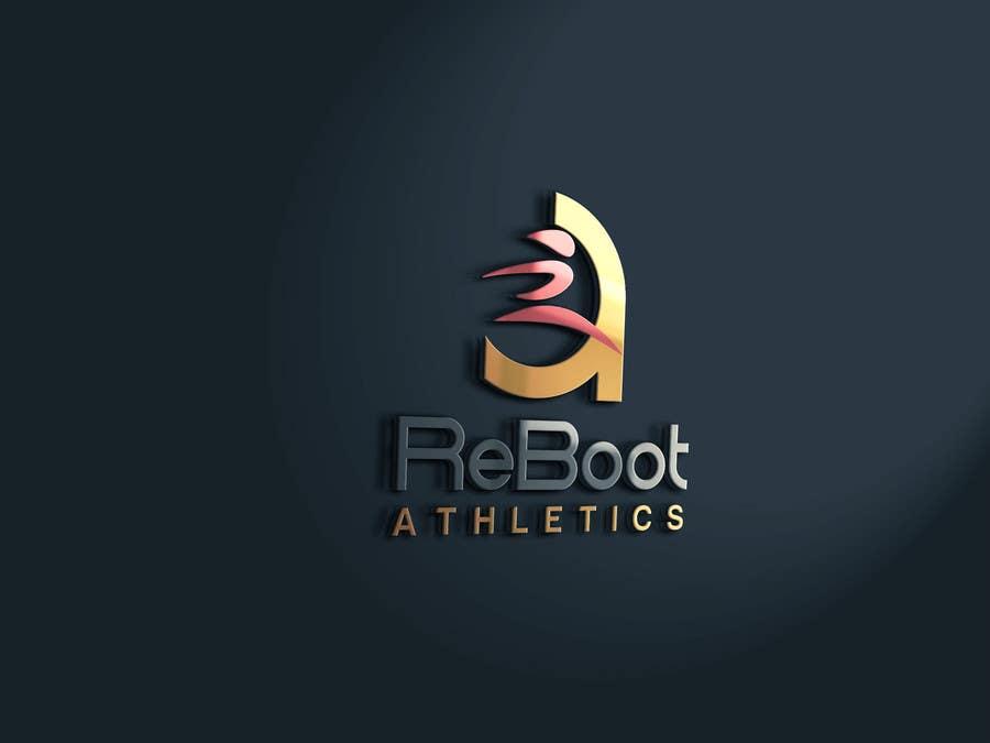Inscrição nº 82 do Concurso para A Fitness Studio Logo